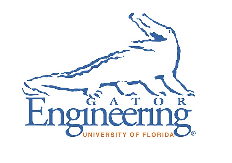 Open faculty searches department of materials science - University of florida office of admissions ...